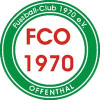 FCO II startet erfolgreich in die neue Saison